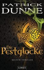 Die Pestglocke (ebook)