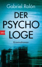 Der Psychologe (ebook)