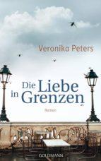 Die Liebe in Grenzen (ebook)