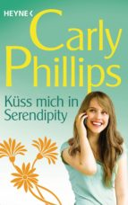 Küss mich in Serendipity (ebook)