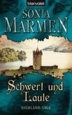 Schwert und Laute (ebook)