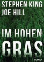 Im hohen Gras (ebook)