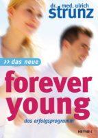 Das Neue Forever Young (ebook)