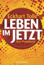 Leben im Jetzt (ebook)