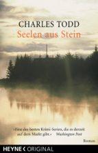 Seelen aus Stein (ebook)
