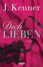 Dich lieben (ebook)