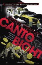 Star Wars™ - Canto Bight (ebook)