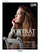 Fotoschule extra - Porträtfotografie (ebook)