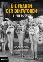 Die Frauen der Diktatoren (ebook)
