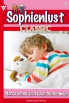SOPHIENLUST CLASSIC 7 ? FAMILIENROMAN