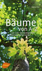 Bäume von A-Z (ebook)