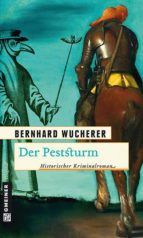 Der Peststurm (ebook)