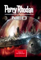 Perry Rhodan Neo Paket 16 (ebook)
