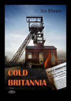Cold Britannia (ebook)