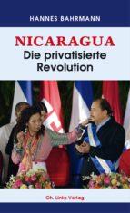 Nicaragua (ebook)