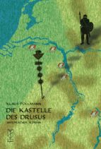Die Kastelle des Drusus (ebook)