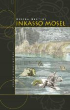 Inkasso Mosel (ebook)