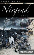 Nirgendland (ebook)
