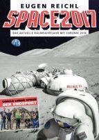 SPACE2017 (ebook)