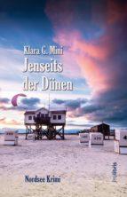 Jenseits der Dünen (ebook)