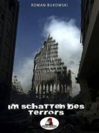 IM SCHATTEN DES TERRORS
