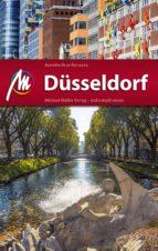 Düsseldorf Reiseführer Michael Müller Verlag (ebook)