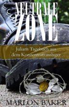 Neutrale Zone (ebook)