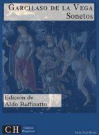 Sonetos (ebook)