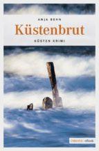 Küstenbrut (ebook)