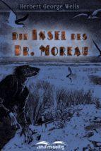 Die Insel des Dr. Moreau (ebook)