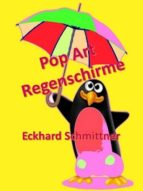 POP ART REGENSCHIRME