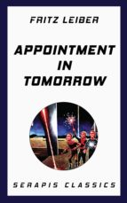 Appointment in Tomorrow (ebook)