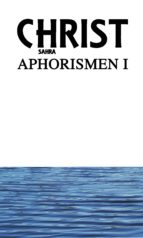 APHORISMEN I