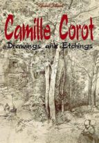 Camille Corot: Drawings and Etchings (ebook)