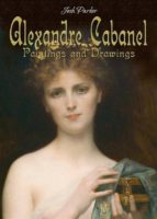 Alexandre Cabanel: Paintings and Drawings (ebook)