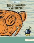 Intercambio cultural (ebook)