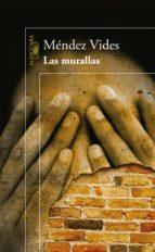 Las murallas (ebook)