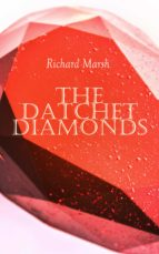 The Datchet Diamonds (ebook)