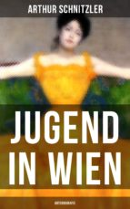 Jugend in Wien (Autobiografie) (ebook)