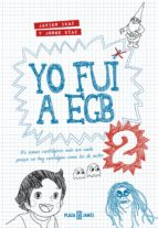 Yo fui a EGB 2 (ebook)