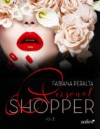 PERSONAL SHOPPER, VOL. 2