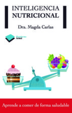 Inteligencia nutricional (ebook)