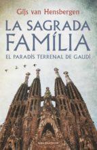 La Sagrada Família (ebook)