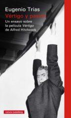 Vértigo y pasión (ebook)