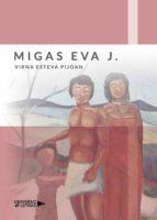 MIGAS EVA J.