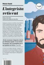 L'integrista reticent (ebook)
