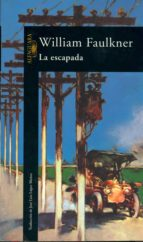 La escapada (ebook)