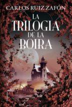 La trilogia de la Boira (ebook)