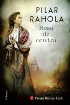 Rosa de cendra (ebook)