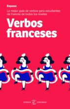 Verbos franceses (eBook)